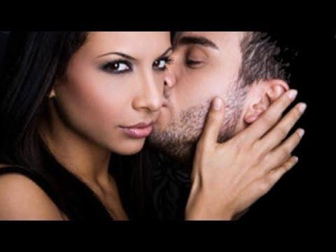 Рубиновый возбуждающий напиток афродизиак: праздничный сексуальный настрой
