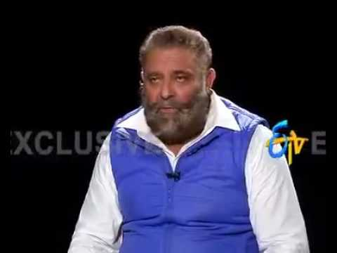 Shocking Revelations by Yograj Singh on `Babe´