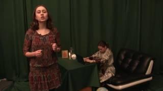 Рассказ Тэффи Экзамен