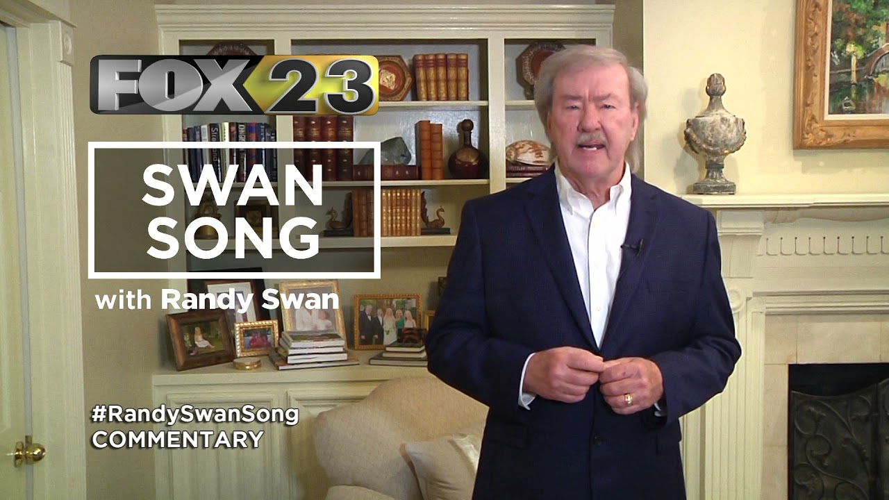 Swan Song: Taxing issues