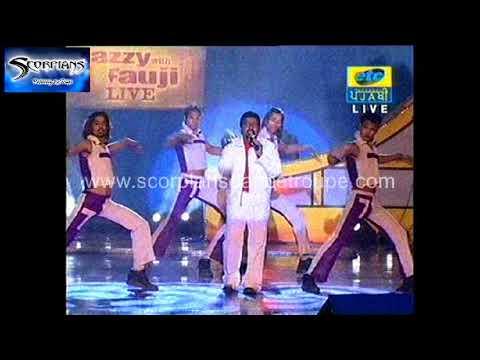 Madan Maddi | Kaddi te has bol ve | Scorpians India's Best Dance Troupe Delhi Group