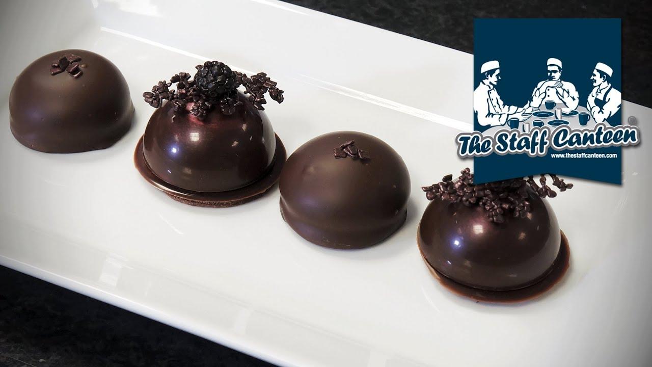 Темный шоколад Barry Callebaut / Dark Chocolate Barry Callebaut .