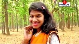 Nagpuri Songs Jharkhand 2015 - E Rani Tore Naam | Sadri Video Album