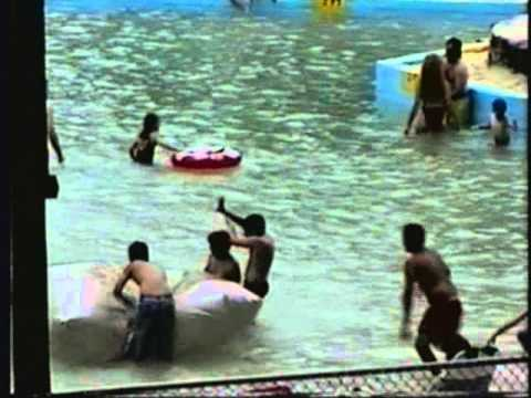 Maywood Beach 1997