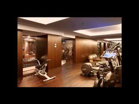 Berne Hotels - OneStopHotelDeals.com