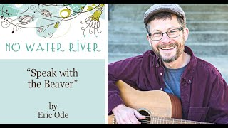 Poems from Otters, Snails and Tadpole Tails by Eric Ode