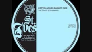 Video Cotton Jones - It May Never Pass Again download MP3, 3GP, MP4, WEBM, AVI, FLV April 2018