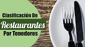 Iniciar un restaurante youtube for Como iniciar un restaurante