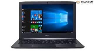 Acer Aspire S13 S5 371 57EN NX GHXEU 007