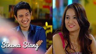 Busway Jurusan Cinta Part 2 [Sinema Siang] [17 Des 2015]