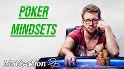 Die 7 besten MINDSETS aus meiner Poker Karriere