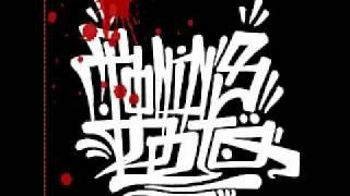 02 - Segundo plato ft. Viktor (Hemistikio) - Violin por Michel Thibon