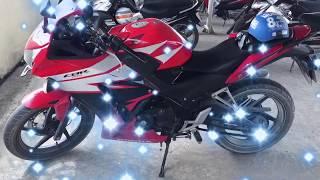 Yamaha%20Austria%20Racing%20Team%20-%20Bol%20D Yamaha Racing