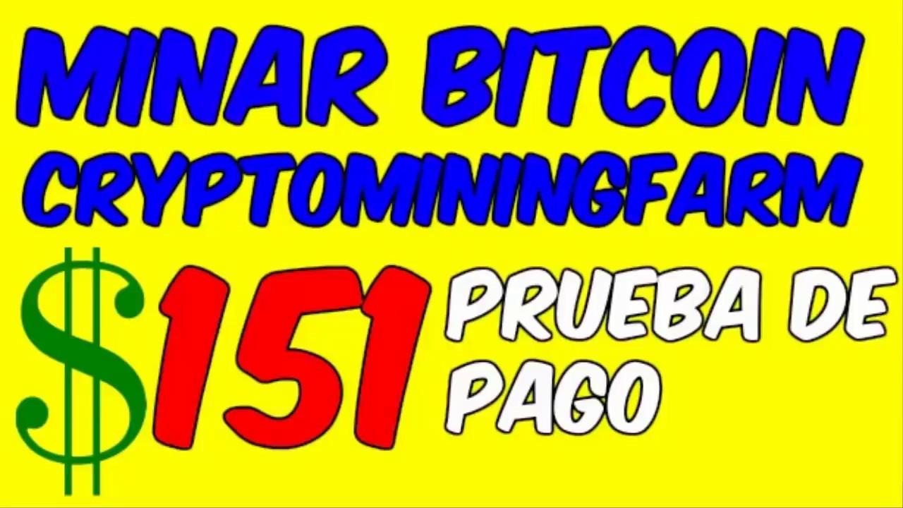 Ganar dinero minado bitcoins for dummies eurovision 2104 betting