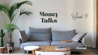 Money Talks - 9 AM 5/23/21 CVVC Livestream