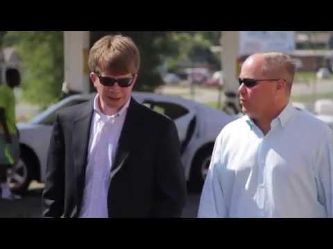 Small Business Lending - Flint Community Bank