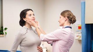 Ritrovare la fertilità: la terapia con levotiroxina