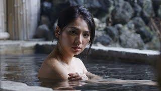 【第十一湯15秒予告】さすらい温泉♨遠藤憲一 マドンナ:野波麻帆