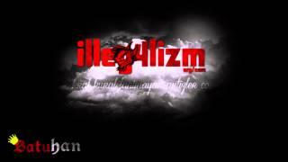 illeg4lizm com - Rap