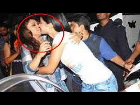 Bollywood Actors CAUGHT in the Most Embarrassing Situations