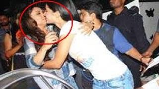 Repeat youtube video Bollywood Actors CAUGHT in the Most Embarrassing Situations..OOPS!