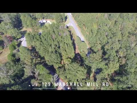 Georgia Land For Sale - Owner Financing, NO Credit Checks!