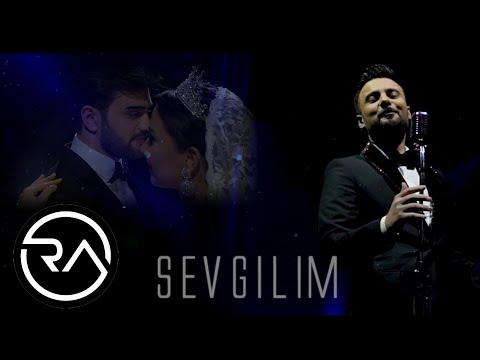 Rubail Azimov - Sevgilim 2020 (Official Music Video)