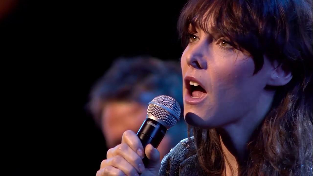 Wende Als De Liefde Niet Bestond Live At Carré Toon 100