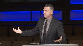 The Secret of Success - Sunday Morning Worship - 7.18.21
