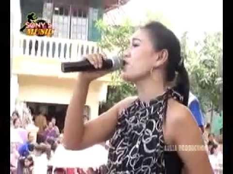 Dangdut Hot    Bimbang  Buka Bukaan