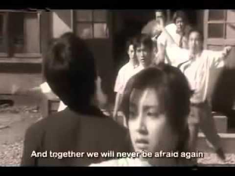 Takashi Sorimachi - Poison (vocal choir)