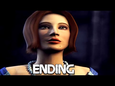 HOUSE OF 1000 DOORS THE PALM OF ZOROASTER Walkthrough Gameplay Part Ending JERICHO'S PIPES |