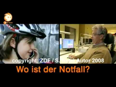 zdf tivi video