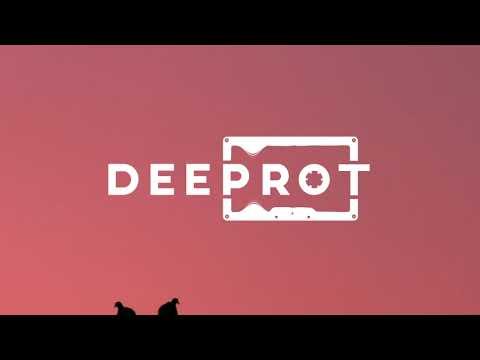 Tempa T - Next Hype (Ponicz Remix)