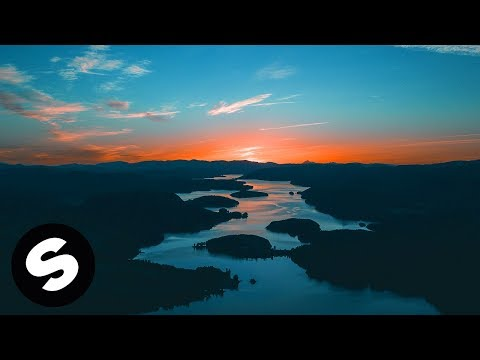 Mason - Reminders Of You (feat. Alex Clare) [Official Audio]
