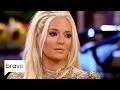 RHOBH: Erika Girardi Tells PK to GTFOH (Season 7, Episode 20) | Bravo