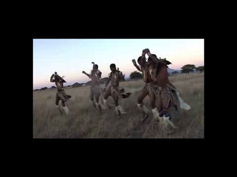 Abafana Baka Mgqumeni -  Indoda Yomuntu
