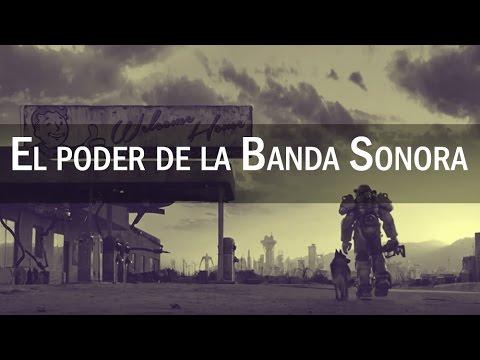 Download El poder de la banda sonora - Post Script