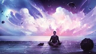 Morning meditation : #meditation #guided meditation #Quick meditation for positive energy