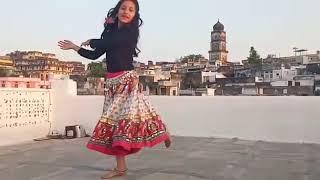 pethal purma sunle o choriya#kamariya dance by disha