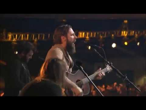 You Came Lazarus + Spontaneous - *Jonathan David & Melissa Helser* (OneThing 2016)