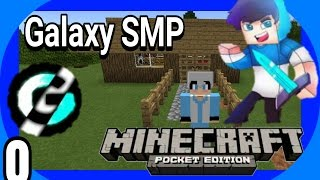 Video MASUK GALAXY SMP S2!!! - MCPE [Indonesia] #0 download MP3, 3GP, MP4, WEBM, AVI, FLV September 2018