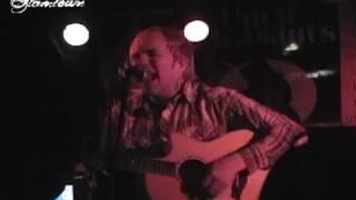 Kris Roe Acoustic (Ataris) - Your Boyfriend Sucks (Live) Song 8 of 14