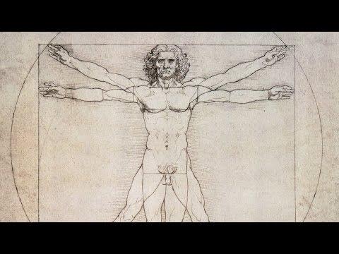 La Renaissance - Un peu d'histoire