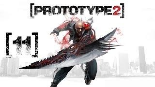 Prototype 2 - ep.11
