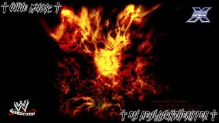Undertaker Theme (11th) Unholy Alliance (†Pure & Natural†)