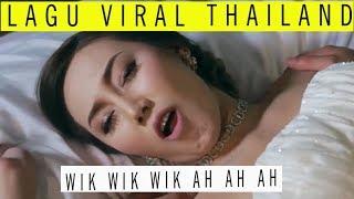 Gambar cover Lagu Viral Thailand Wik Wik Wik