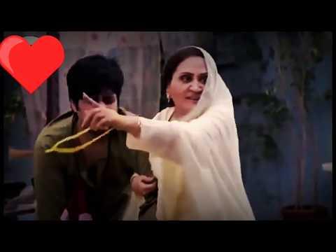 Episode 1 Ranja Ranja Kar Di - Youtube to MP4, Download