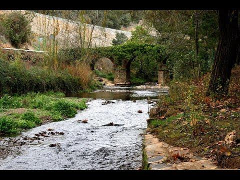 Recursos Turísticos | Patrimonio natural
