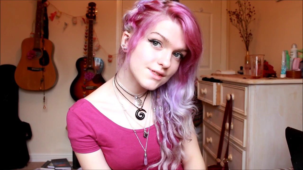 ❥ fairy inspired hairstyles ❥ | narylfiel nymph